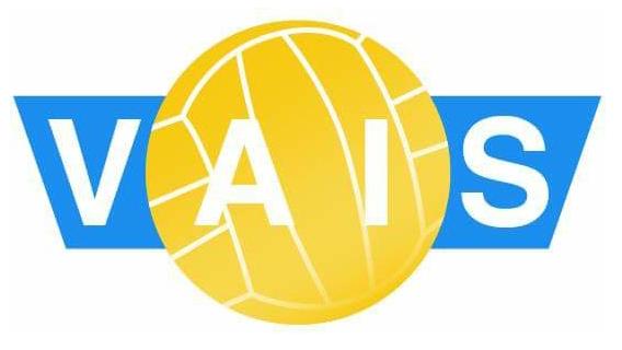 Värhulta AIS (D6H)