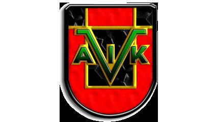 Vällingby AIK