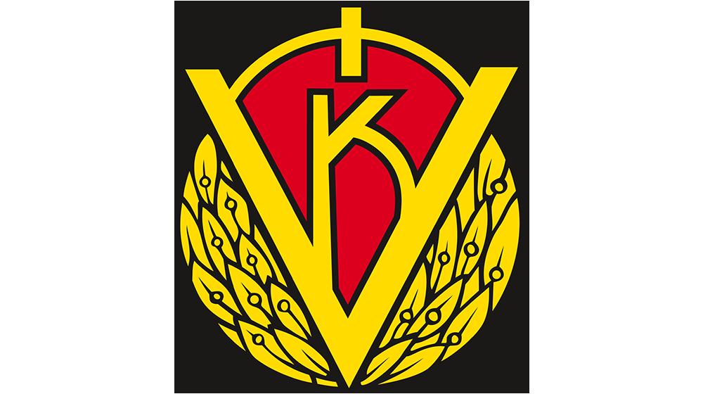Vårgårda IK A emblem