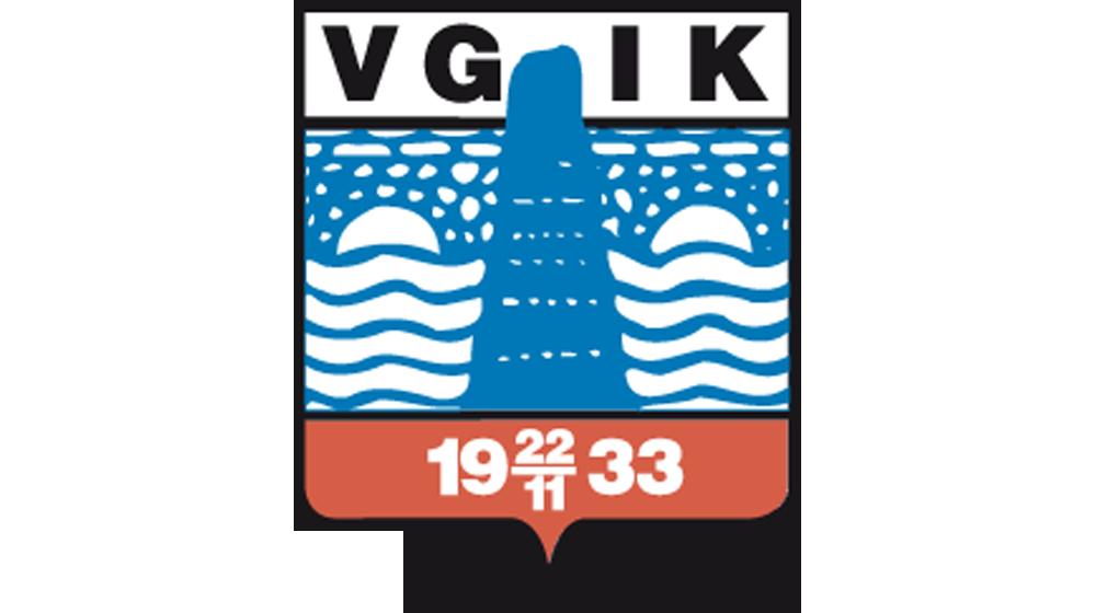 Vittsjö GIK emblem