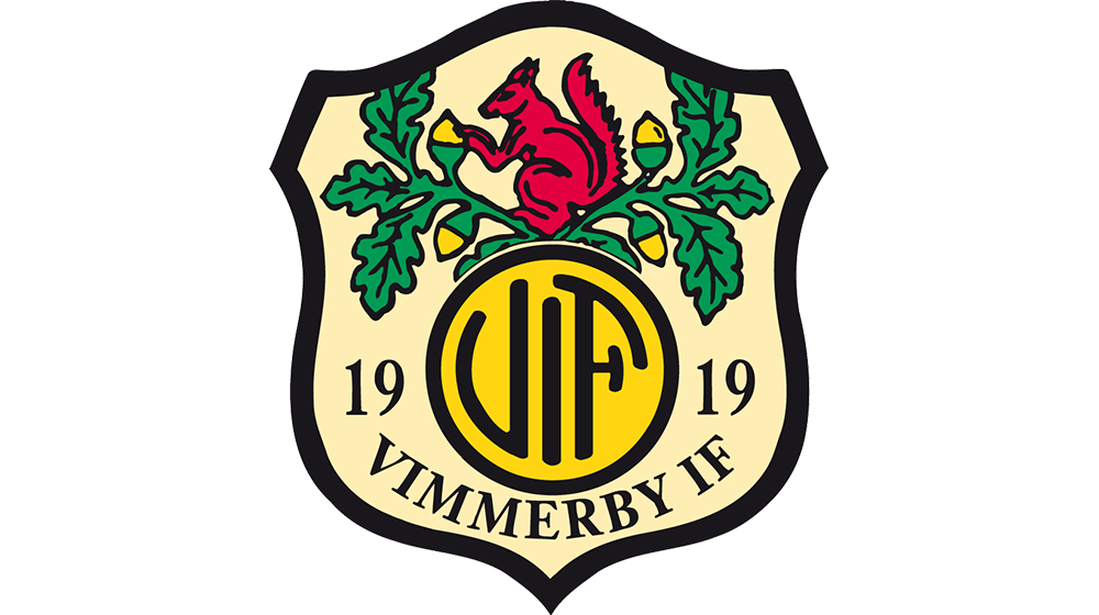 Vimmerby IF B (D3)