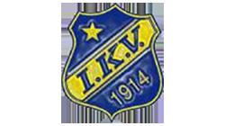 IK Viljan Strängnäs (D4H)