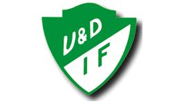 Vederslöv-Dänningelanda IF B (9-m)