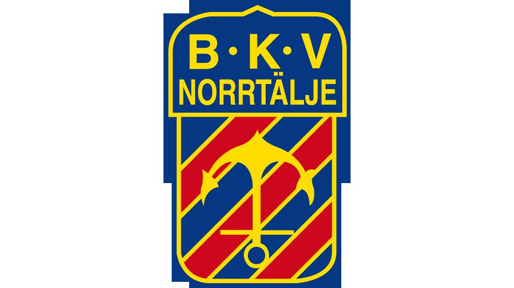 BKV Norrtälje U17