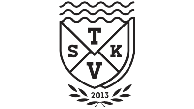 Trosa-Vagnhärad SK (D2H)