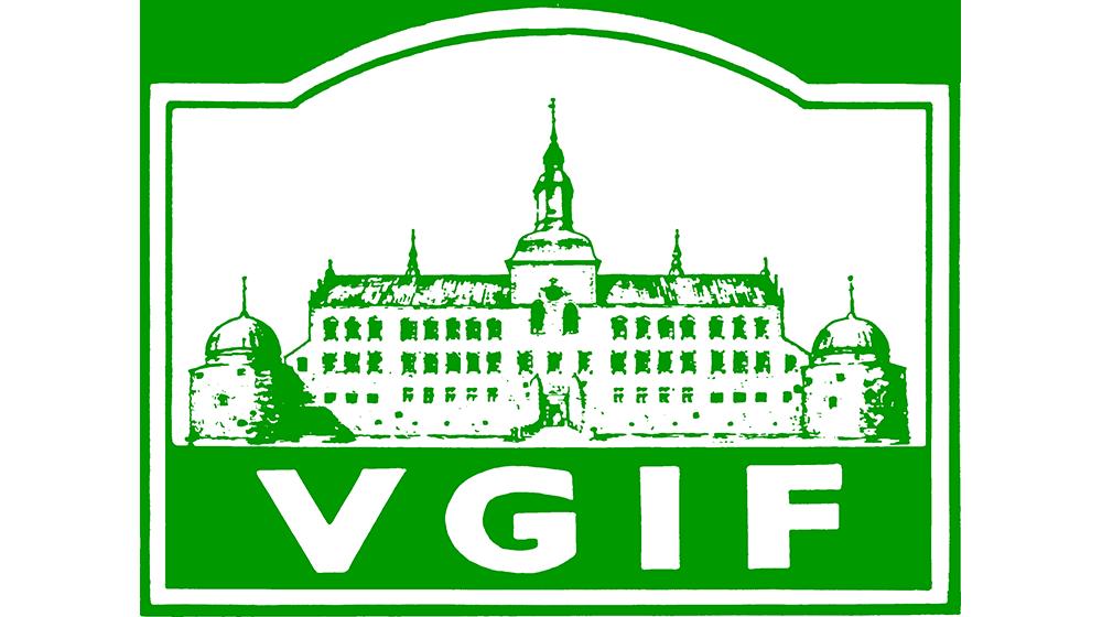 Vadstena GIF emblem