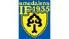 Umedalens IF emblem