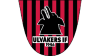 Ulvåkers IF emblem