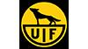 Ulvsby IF emblem