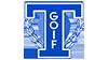 Tvings GoIF emblem