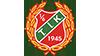 Triangelns IK emblem