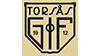 Torsås GoIF emblem