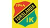 Torslanda IK emblem