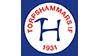 Torpshammars IF emblem