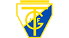 Tofta GIF emblem