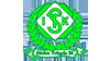 Södra Trögds IK emblem