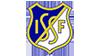 Södra Sandby IF emblem