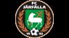 FC Järfälla emblem