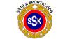 Sätila SK emblem