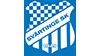 Svärtinge SK emblem