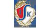 Svenljunga IK Damlag emblem