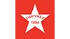 Svartviks IF emblem