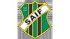 Sunnersta AIF emblem