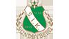 Sundbybergs IK emblem
