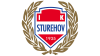 IK Sturehov emblem