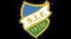 Sturefors IF emblem