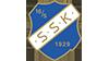 Stureby SK emblem