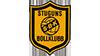 Stuguns BK emblem