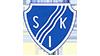 Strömtorps IK B emblem
