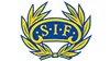 Strömsbergs IF emblem