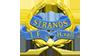 Strands IF emblem
