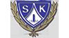 Storvreta IK emblem