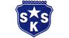 Stjärnorps SK emblem