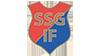 SSG IF emblem