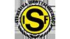 Stensätra IF emblem