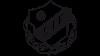 Stenkyrka IF B emblem