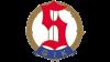 Stenkullen GoIK emblem
