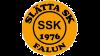 Slätta SK emblem