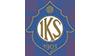 IK Sleipner emblem