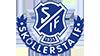 Sköllersta IF emblem