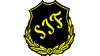Skultorps IF  emblem