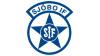 Sjöbo IF emblem
