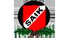 Sillhövda AIK emblem