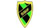 Sidsjö-Böle IF emblem