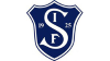 Segeltorps IF emblem