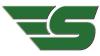 Sandsbro AIK emblem